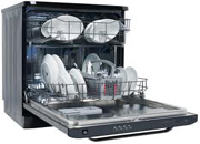 Dish Washer Repairing