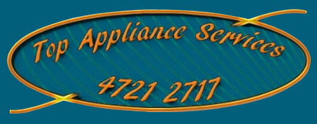 Top Appliance Services